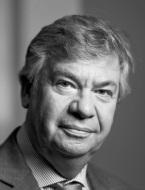 <b>Jean</b> Manuel <b>Kupiec</b> - jury-2012-jean-manuel-kupiec